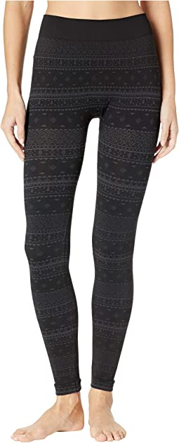 Arlie Leggings