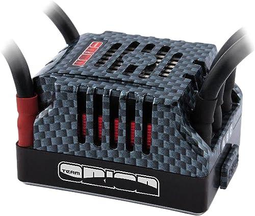 en venta en línea Team Orion ORI65129 parte de juguete - - - Partes de juguetes (MultiColor, 45,5 mm, 58 mm, 36 mm, 188,5 g)  promociones emocionantes