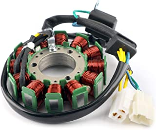 Regler Gleichrichter Regulator kompatibel mit Hyosung GA GF GV XRX RT 125 250 Kawasaki KLR 250 600