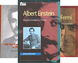 Oxford Portraits (22 Book Series)