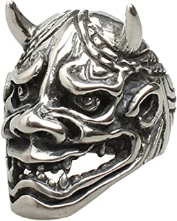 Best uncharted ring for sale Reviews