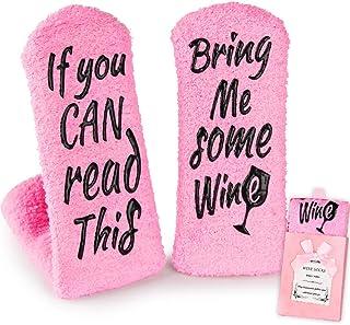585acc257cc Amazon.com  Pink - Stockings   Holders   Seasonal Décor  Home   Kitchen
