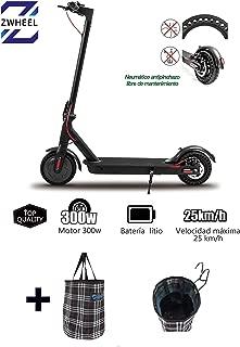 Amazon.es: patinete electrico - Patinetes eléctricos ...