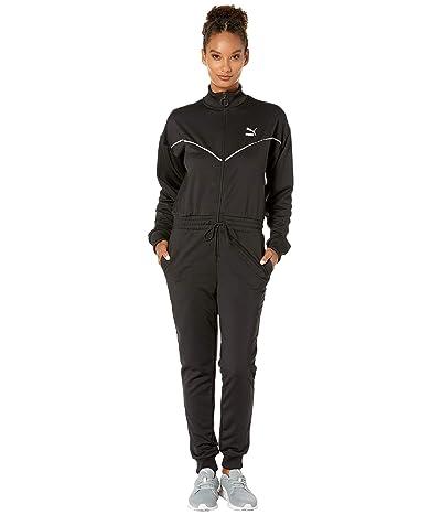 PUMA XTG Overalls (PUMA Black) Women