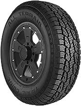 Nokian ROTIIVA AT PLUS Performance Radial Tire - LT245/75R16 120S