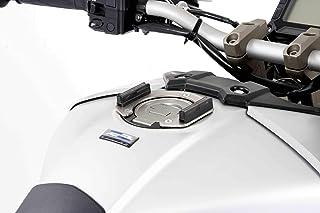 Suchergebnis Auf Für Mt 09 Stoßdämpfer Fahrwerk Auto Motorrad