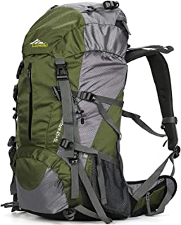 Good Day Hiking Backpack