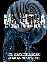 Best mk ultra magazine Reviews
