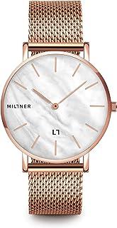 Millner Mayfair S Women's Watch