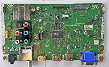 Factory New Replacement A5GR0MMA Main Function Board FW55D25F-DS2