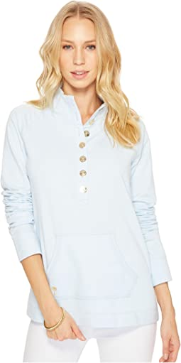Lilly Pulitzer - Captain Popover