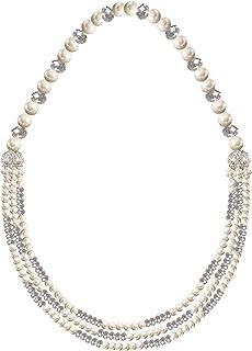 Templer Décor Women's Necklace