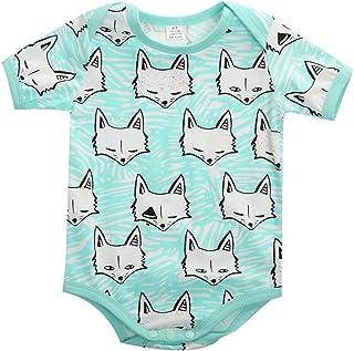 TooLoud Nothing But Treble Music Pun Infant T-Shirt