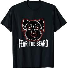 Best fear the beard dog Reviews