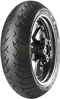 Metzeler Roadtec Z6 190/50ZR17 Rear Tire 1449000