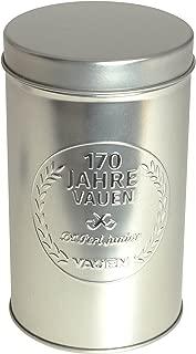 Vauen Dr Perl Junior Filters Anniversary Tin 170 Count