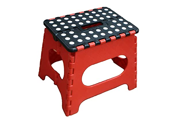 Prime Best Step Stool For Closet Amazon Com Gmtry Best Dining Table And Chair Ideas Images Gmtryco