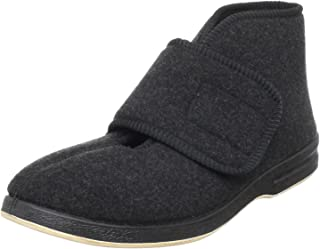Foamtreads Mens Tradition Tradition