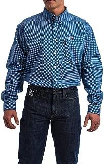 cinch fr work shirts