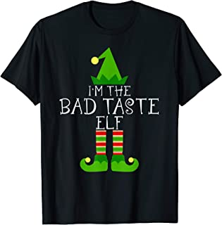 Best bad taste christmas t shirts Reviews