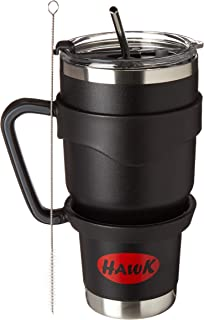 Best vacuum insulated coffee mugs Reviews
