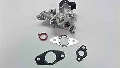 2010-2012 Toyota Prius EGR Valve Kit Genuine OE OEM