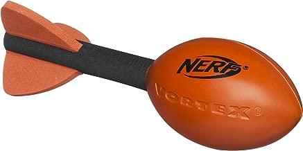 Hasbro Nerf N-Sports Pocket Aero Flyer Football