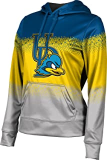 Marble ProSphere University of Delaware Boys Hoodie Sweatshirt
