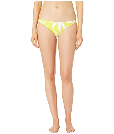 Lole Rio Bottoms (Mimosa Tropic Thunder) Women
