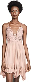Women's Adella Slip Dress