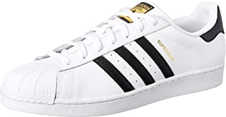 Men's Superstar Fashion Sneakers