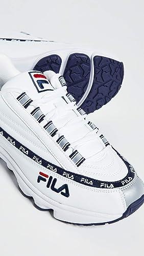 1998 fila zapatillas it