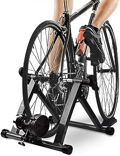 de369f98728df Amazon.com: $50 to $100 - Resistance Trainers / Bike Trainers ...