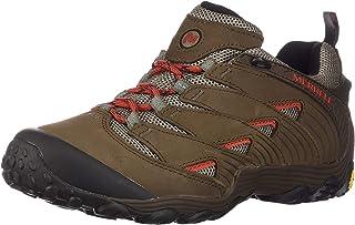 Merrell Men`s Chameleon 7 Hiking Shoe
