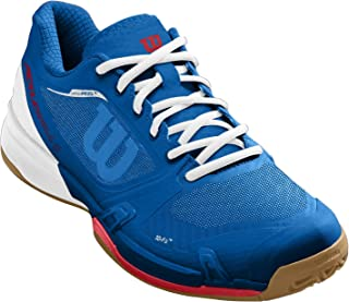 Wilson RUSH PRO 2.5 2019 Pickleball Shoes
