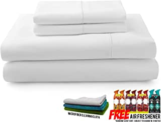 Best better homes and gardens hygro cotton sheets Reviews