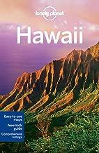 Lonely Planet Regional Guide Hawaii (Regional Travel Guide)
