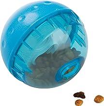 OurPets IQ Treat Ball خوراکی های سوزاننده غذای مجانی