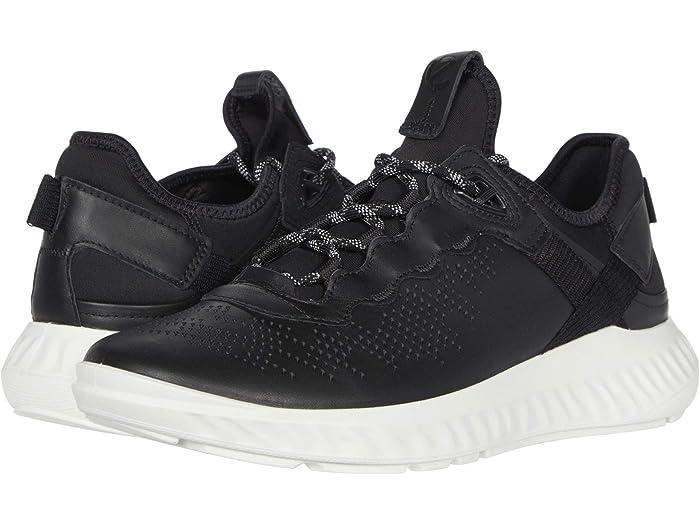 ECCO ST.1 Lite Sneaker | Zappos.com