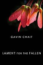 Best lament of the fallen Reviews