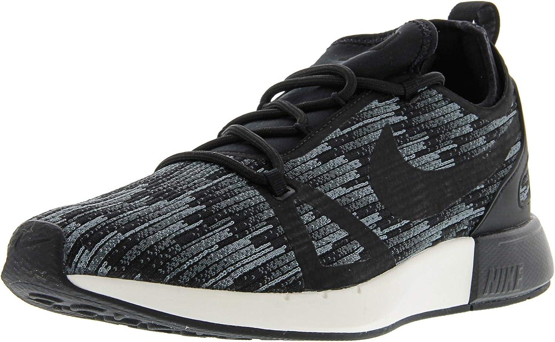 Nike Men's Duel Racer Se Ankle-High Running shoes