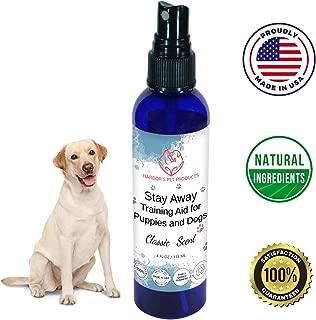 Best pet guard spray Reviews