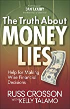 Best the truth about money lies Reviews