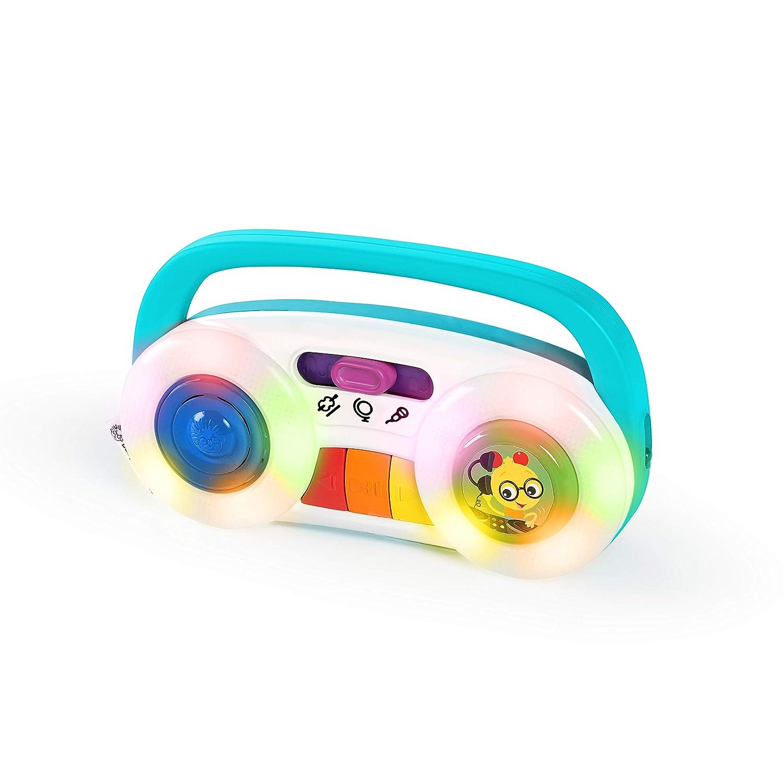 Baby Portland Virginia Beach Mall Mall Einstein Toddler Jams Musical Plus months 12 Toy