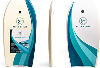 Best boogie board philippines Reviews