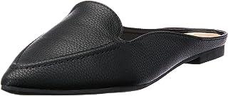 BILLINI Women's Valia Shoes