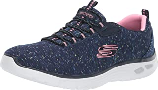 Skechers Women's Empire D'lux Sneaker