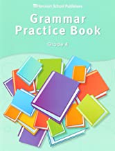 Best harcourt grammar practice book grade 4 Reviews