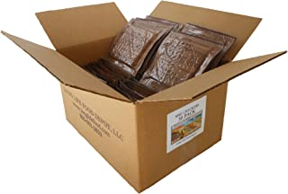 Best military mre crackers Reviews