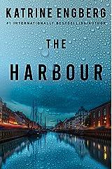 The Harbour Copertina rigida
